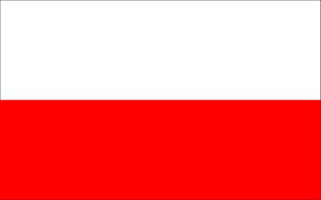 Polska, to brzmi dumnie